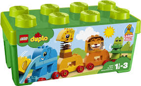 LEGO® DUPLO® Mano Pirmoji Gyvūnėlių Kaladėlių Dėžutė 10863 | Varle.lt Peppa Pig Train Station Cstruction Set Peppa Pig House Fire Duplo Brickset Lego Set Guide And Database Truck 10592 Itructions For Kids Bricks Duplo Walmartcom 4977 Amazoncouk Toys Games Myer Online Lego Duplo Fire Station Truck Police Doctor Lot Red Engine Car With 2 Siren Diddy Noo My First 6138 Tagged Konstruktorius Ugniagesi Automobilis Senukailt