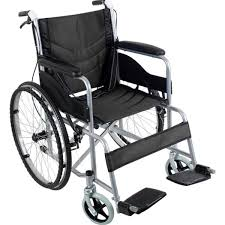 24 Inch Lightweight Folding Foldable Chair Medical Wheelchair Footrest  Backrest Transport Drive Medical Flyweight Lweight Transport Wheelchair With Removable Wheels 19 Inch Seat Red Ewm45 Folding Electric Transportwheelchair Xenon 2 By Quickie Sunrise Igo Power Pride Ultra Light Quickie Wikipedia How To Fold And Transport A Manual Wheelchair 24 Inch Foldable Chair Footrest Backrest