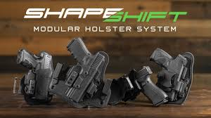 Concealed Carry Holsters | Concealment Holsters | Alien Gear ... Breazy Coupon Code Massive Store Wide Savings Updated For New Alien Gear Holster On The Way Page 3 Visions E Juice Coupon Code West Wind Capitol Drive Computer Gear Fiber One Sale Savoy Leather Use Kohls Codes In Store May 2019 Hotelscom App 20 Off Stealth Usa Coupons Promo Discount Concealed Carry Review Werkz Bigfoot Holsters Concealment Apeshift Drop Leg Holster Lightning Vapes Discount Save 15 Off Entire