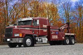 Tommy's Diesel Shop/TDS Heavy Towing & Recovery, Inc. (New Point, IN ... Waggoners Trucking Is Looking For Drivers In Ladson Sc Youtube Gallery Lisk Inc California Ca Number Permits Ag Cst Lines Truck Company Green Bay Wi Mohawk Services Thrghout The Southeast Specialized Twin Lake The Intertional Prostar With Smartadvantage Powertrain News Mc Best 2018 Transportation Across Canada And Us Fulger Transport Record Delta Local Company Hosts West Virginia Truck Driving Earl Henderson