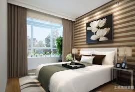 Modern Bedroom Wallpaper 3 Decoration Inspiration EnhancedHomes