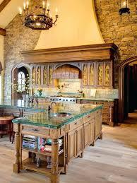 Italian Chef Kitchen Accessories Themed Decor Wall
