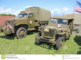 Vintage Military Trucks Editorial Image. Image Of Star - 118624660 Dodge Command Car Photos Us Army Tacom On Twitter Hot Rods And Show Vehicles Shared The Swiss Saurer 6dm Truck Vintage Military Parade At European Collectors Restricted From Buying Tanks Other Vi Drive Two Military Vehicles In Dorset Experience Days Vintage Stock Image Image Of Iron 69933615 For Sale Page 4 Mule M274a4 Filecadian Pattern Truck Frontjpg Wikimedia Commons Vehicle Isolated On White Background Stock Photo World War Two Display Rauceby Free Images Abandoned Motor Vehicle Weathered Car