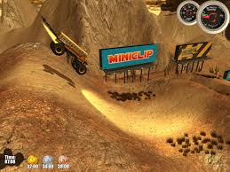 Monster Trucks Nitro Steam Discovery Amewi Monster Truck Torche Pro M 110 24 Ghz Skelbiult Download Monster Trucks Nitro Mac 133 Nitro 2 Uvanus Browse Products In Cars At Flyhobbiescom Hsp 94862 Savagery 18 4wd Powered Rtr Truck With Miniclip 28 Images Trucks On Lets Play Miniclip Youtube Redcat Racing Earthquake 35 Rc Blue Shop Caldera 30 Scale Speed By Redcat Pinterest Monsters And Free Games Online Review 47