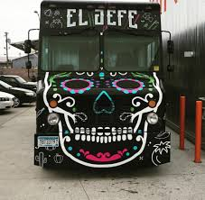 El Jefe — Wild Mind Ales How Food Trucks Are Serving Up Healthy To High School Students Le Sueur Native Jumps Into Crammed Food Truck Industry News Best Hibachi Finally Became Licensed For Dtown Twenty New Images Minneapolis Cars And Record Number Of Trucks 8 Out That Day By The Commons Truck 2018 El Jefe Wild Mind Ales Mill City Museum Restaurant Launches Journal Burgers In Burger A Week Outdoor Cafeteria A Look At