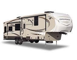 RV For Sale Abilene, TX   Franklin's Big Country RV Outlet