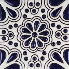 711 best talavera tiles images on mexican mosaics and