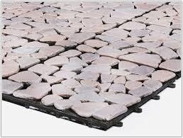 porcelain tiles for outdoor use tiles home design ideas