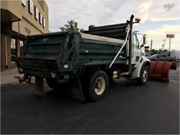 Plow Trucks / Spreader Trucks In South Dakota For Sale ▷ Used ... Preserved Plow Truck 1983 Gmc High Sierra Maines New Used Source Pape Chevrolet South Portland File42 Fwd Snogo Snplow 92874064jpg Wikimedia Commons 1996 F350 Wsalter 120k Miles Meyer E60 No Reserve Trucks For Sale Burlington Vt Poulin Auto Sales Non Cdl Up To 26000 Gvw Dumps Snow Plows And Salt Spreaders For Commercial Equipment Eastern Surplus Spring 2009 Cars Plaistow Nh Leavitt And Southern Englands 1 Dealer Cromwell Automotive Plough