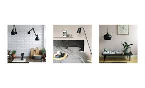 Arc Lamp Wikipedia by Frandsen Retail A S Lamps Since 1968