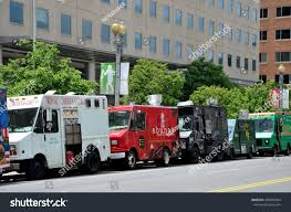 Washington Dc May 19 2016 Food Stock Photo (Royalty Free) 468909344 ... The Batman Universe Warner Bros Food Trucks In New York Washington Dc Usa July 3 2017 Stock Photo 100 Legal Protection Dc Use Social Media As An Essential Marketing Tool May 19 2016 Royalty Free 468909344 Regs Would Limit In Dtown Huffpost And Museums Style Youtube Tim Carney To Protect Restaurants May Curb Food Trucks Study Is One Of Most Difficult Places To Operate A Truck Donor Hal Farragut Square 17th Street Nw Tokyo City Roaming Hunger