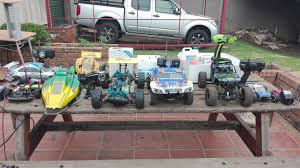 RC Cars For Sale | Junk Mail