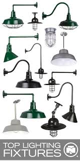 Harley Davidson Light Fixtures by 1289 Best Machine Age Lighting Images On Pinterest Industrial
