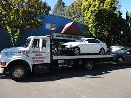 Huge Selection Of Quality Used Auto Parts In Our Hillsboro, OR Facility A Pile Of Rusty Used Metal Auto And Truck Parts For Scrap Used 2015 Lvo Ato2612d I Shift For Sale 1995 New Arrivals At Jims Used Toyota Truck Parts 1990 Pickup 4x4 Isuzu Salvage 2008 Ford F450 Xl 64l V8 Diesel Engine Subway The Benefits Of Buying Auto And From Junkyards Commercial Sales Service Repair 2011 Detroit Dd13 Truck Engine In Fl 1052 2013 Intertional Navistar Complete 13 Recycled Aftermarket Heavy Duty Southern California Partsvan 8229 S Alameda Smarts Trailer Equipment Beaumont Woodville Tx