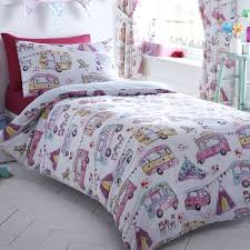 Bedroom: Horse Bedding For Girls | Pony Bedding Set | Cowgirl ...