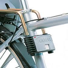 siege velo hamax hamax siège enfant pour vélo