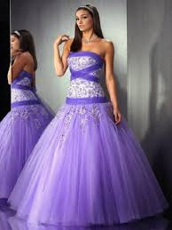 prom dresses purple long uk long dresses online