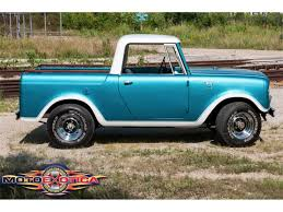 1964 International Scout For Sale | ClassicCars.com | CC-994831 Pin By Robert Burton On Ih Scout Pinterest Intertional 196165 Scout 800 The Value Of Hemmings Motor News Green 1961 80 Truck By Harvester Editorial Image 1978 Ii Terra Franks Car Barn 1964 For Sale Classiccarscom Cc994831 Truck Stock Photo 1980 Sale Near Troy Alabama 36079 1965 Cc1049057 Used At Hendrick Performance Serving Baby Blue 62 Intertional Unique 196 Cubicinch 4 Story Ihs Dieselpowered 1976 Custom Pickup One Of A Kind Must See