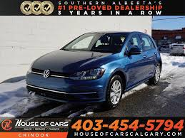Pre-Owned 2018 Volkswagen Golf TSI Trendline W/ Backup Camera,Heated ... Fleet Master Tank And Trailer Sales Inc Ldon Ontario 2012 Volkswagen Golf Gti 20 Tsi Dsg Luxury Leather Pkg Sunroof Lg Truck Home Facebook 2001 Freightliner Fld112 Sttsi Used Cars For Sale In Ct New Car Release Date 2019 20 Semi By Owner Custom Trucks Pictures Free Big Rig Show Turbo Leasing Tico Terminal Tractors Part Distributor Services 2006 Sterling At9500 Semi Truck Item Ef9826 Sold Septem