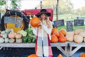 Best Pumpkin Patch Lancaster Pa by Pumpkin Patch Simply Lauren Gray