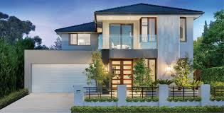 House Design: Plaza L - Porter Davis Homes House Design Bermuda Porter Davis Homes Case Study James Hardie Somerville Pictures Of Modern Houses Designs Home Waldorf Grange Beachside Awesome Ding Room Montague Facade Facades Pinterest View Our New And Plans Renmark Bristol Drysdale Builders Victoria Display