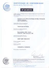 CARTA DE SERVIÇO AO CIDADÃO PDF