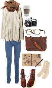 New York Trip By The59thstreetbridge Liked On Polyvore