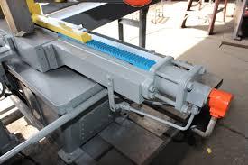 Mk 370 Tile Saw by 100 Mk 370 Tile Saw Motor Brushes κατάλογος Metabo 2016 By