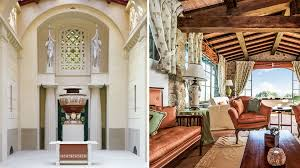 100 Design Of House In India Billionaires Club The Most Expensive The World Is Dia