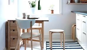 table de cuisine pratique table de cuisine pratique table de cuisine pratique table de