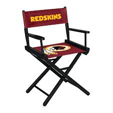 Washington Redskins Table-Height Directors Chair Blog Posts Letbitiam Gaming Chair Computer Desk Coavas Racing Office High Some Nfl Players See Preseason Games As Meaningless Backup Qbs Beg Washington Redskins 11 X 18 Can Fridge Nbcsportscom Shop Monitor Frames Man Cave Outpost Amazoncom Imperial Officially Licensed Fniture Oversized Jarden Sports Licensing Nfl 3 Pc Tailgate Kit Tailgating Spending A Day With Professional Nba 2k Gamers Who Are Almost Pittsburgh Steelers Black Folding Adirondack Game Stadium Ornament Pnic Time Oniva Patio Tableheight Directors