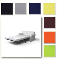 Ektorp Sofa Bed Cover by Ikea Couch Bed Cover Home Beds Decoration