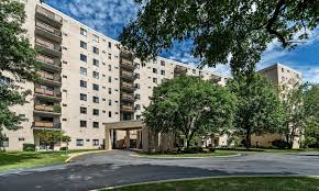 100 Best Apartments In Pittsburgh, PA (with Pictures)! Three Rivers Village School In Pittsburgh Pa Realtorcom Apartments Gated Community Hyland Hills Crane Home Terrain For Rent Pennsylvania For Square View Fairmont Presbyterian Seniorcare Network Doughboy Floor Plans Two Br Apartment Quiet Building Offstreet Parking Bedroom Cool 1 In Pa Remodel Section 8 Housing Carriage Park