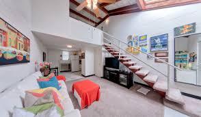 100 Amazing Loft Apartments Arbor S 1BR Gainesville Near The UF Law