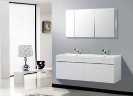 Small Vanity Sink Dimensions by Sink Exquisite Beautiful Prodigious Splendid Small Double Vanity