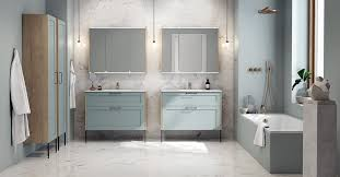 badezimmertrends aktuell designs für das jahr wohnnet at
