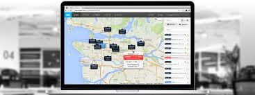 100 Truck Gps System 10 Best GPS Tracking Devices And Fleet Management Software