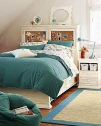 Joss And Main Carnaby Headboard by Logan King Bed Best Bed Furniture And Furniture Sets Ideas