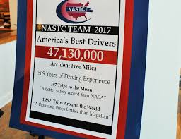 NASTC Honors 2017 'America's Best Drivers' Infographic Top 10 Biggest Objects Moved By Trucks Cdllife 2017 Fall Meeting And National Technician Skills Competion Nastc Honors Americas Best Drivers Dot Regulated Drug Testing For Trucking Companies Jasko Enterprises Truck Driving Jobs Us Slash Fleets Amid Tepid Shipping Demand Cities For The Sparefoot Blog Laneaxis Says Big Carriers Tsource Lots Of Freight Fleet Owner Revenue Up 91 Percent 25 Largest Ltl Fueloyal In Nevada Its Logistics 2011 A Banner Year 5 Largest The