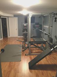 Home Decor : Fresh Home Gym Decorating Ideas Room Design Plan ... Apartnthomegym Interior Design Ideas 65 Best Home Gym Designs For Small Room 2017 Youtube 9 Gyms Fitness Inspiration Hgtvs Decorating Bvs Uber Cool Dad Just Saying Kids Idea Playing Beds Decorations For Dijiz Penthouse Home Gym Design Precious Beautiful Modern Pictures Astounding Decoration Equipment Then Retro And As 25 Gyms Ideas On Pinterest 13 Laundry Enchanting With Red Wall Color Gray