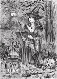 Hammond Castle Halloween 2009 by Magical Night Of Halloween By Annaarmona Deviantart Com On