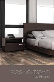 Z Gallerie Omni Dresser by 22 Best Italiaans Design Images On Pinterest Bedrooms
