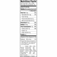 Amazon Quaker Chewy Granola Bars Chocolate Chip 18 Prime Pantry