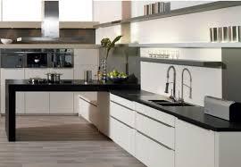 küchen aktuell bornheim luxus küche dekoration