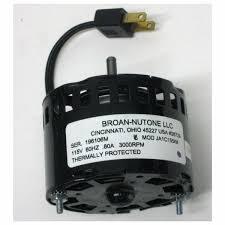 Nutone Bathroom Exhaust Fan by Bathroom Broan Bathroom Heater Broan Exhaust Fans For Bathrooms