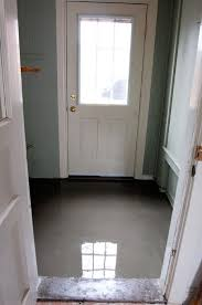 Unlevel Floors In House by How To Pour Self Levelling Cement Yourself The Art Of Doing Stuff
