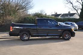 2006 (56) Dodge Ram SRT10 Nightrunner Quad Cab – NO VAT – David ... 56 Dodge C3 Job Rated Pickup Truck Youtube Ram Iv 2012 230 0k962723840 Black Dodge Truck On Sale In Ok Oklahoma Crazy Bout A Mercury How About With V10 In It 1956 H Series Us Army Issue Military For Classiccarscom Cc1115312 Ram Srt10 Wikipedia Auto Auction Ended Vin 1d7ha16n14j240012 2004 1500 Best Image Of Vrimageco Used Dash Parts Page