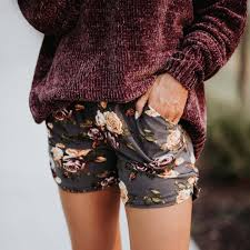 50% Off - Simple Addiction Coupons, Promo & Discount Codes ... Black Friday Shoppers All Lovers Of The Pink Lily Boutique How To Stop The Discounting Madness Step One December Weekend Outfit Simple Addiction Coupon Code Hey There Heck Of A Bunch June 2019 Register For 25 Credit Epethk Free Delivery Adrenaline Promo An Extra 15 Off In August Finder Plan With Me Ft My Newest Custom 14k Solid Gold Script Name Necklace Loose Leaf Bolcom Getting Off Erica Garza 9781501163395 Boeken Piac Boycott Crtcs Mandatory Isp Code Conduct Proceedings Potatoes Not Prozac Solutions Sugar Sensivity Kathleen