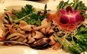quan vietnamesisches restaurant in neuhausenbiancas