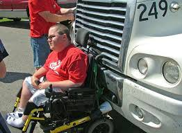 Man, Wheelchair On Wild Ride | The Star Two Injured 100 Evacuated After Fire Explosions At Meridian Magnesium Fresh Solutions Van Eerden Foodservice Terrytown Rv Grand Rapids Michigans Whosale Dealer Movers In Southeast Mi Two Men And A Truck Haven Tribune Men Drowned State Park Wyoming Michigan Facebook Chris Allsburg Wikipedia Jobs Glassdoor Troy Movers Layout 1 Page